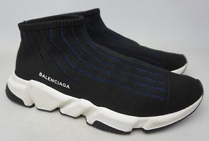 balenciaga sneakers sale